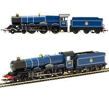 HORNBY Loco R3410 BR 4-6-0 'King Henry III' 6000 King Class - Early BR