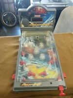 space adventure pinball machine