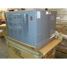RHEEM RPNL-049YAZ 4 TON SPLIT SYSTEM HEAT PUMP 13 SEER 575/60/3 R410A 182394