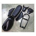 Scrambler Kit Set Cover Fairing Custom Parts Accessories Honda Rebel CMX 300 500