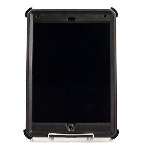 "OtterBox Defender Series Apple iPad Air 2 / Pro 9.7"" Rugged Hard Case 77-50969"