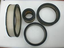 Air Filter Chevrolet/GMC Jimmy,S10/T10. S15/T15 82-85..