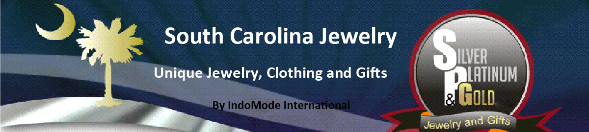 IndoMode Jewelry and Fashion