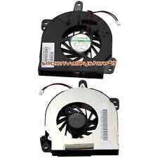 Ventola CPU Fan SPS-438528-001 HP Compaq Presario C700ET C700LA C700T C701
