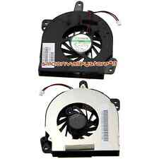 Ventola CPU Fan SPS-438528-001 HP Compaq Presario C760ES C760ET C760LA C761ES