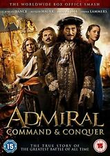 Admiral  Command and Conquer [DVD]