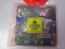Samsung LJ92-01402A (DA1) Main Logic CTRL Board for Vizio VP50HDTV20A