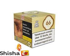 AL FAKHER  SHISHA-TABAK  VANILLE  200g (Nr.66) | NEU OVP (100g/8,95€)