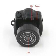 Ultra Small Video Camera Pocket 640x480 Dv Dvr Mini Video Camcorder Recorder