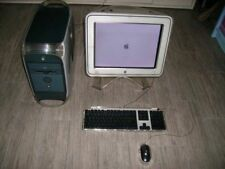 Apple Macintosh G4