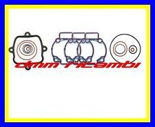 Serie Guarnizioni completa GILERA RUNNER 125 180 x Cilindro Testa Ring originali