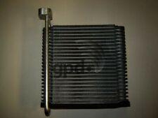 A/C Evaporator Core Global 4711344