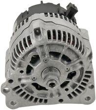 Bosch AL0181X Remanufactured Alternator