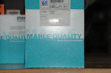 set segmentos 91.10 mm 4 cilindros PARA HYUNDAI Mahle lc6850 00 C3