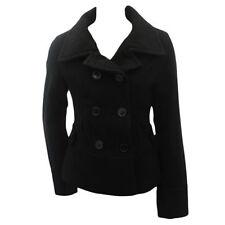Waist Length Casual Winter Coats & Jackets for Women