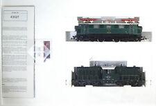 ROCO 43027 ÖBB Jubiläumset 1670.25/2045.20 150 Jahre Eisenbahn Österreich
