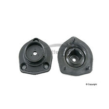 One New KYB Suspension Strut Mount Rear SM5087 for Toyota Celica