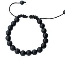 Unisex Bling Bracelet - DISCO BALL STAR