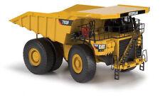 Norscot 55273 CAT Caterpillar 793 F Mining Truck 1:50 Scale Dicast Model