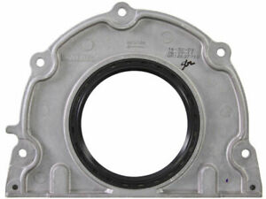 For 2007-2016 GMC Acadia Crankshaft Seal Kit Rear Felpro 13953FZ 2008 2009 2010