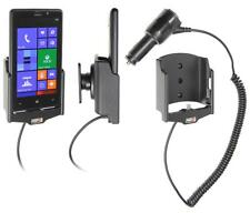 Support Brodit chargeur Nokia Lumia 820 - Nokia