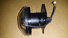 PC58004191 0525C PROJECTOR LENS ASSEMBLY NEW