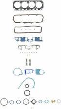 NEW ROL Engine Rebuilder Gasket Set RB32773 Chevy Olds Pontiac 2.5 i-4 1990-1993