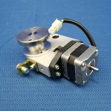 Instrumentarium Panoramic Xray Dental Op100 Motor Gear Replacement Part