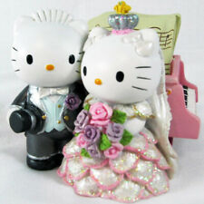 [Ship to Worldwide] Sanrio Hello Kitty Ceramic Love Cell phone Holder