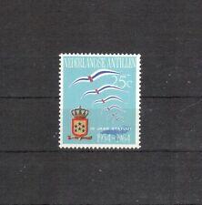 Nied.Antillen Michelnummer 146 postfrisch (Übersee:298)