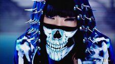 2NE1 Music Poster 26'' X 15''