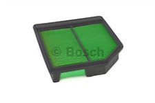 BOSCH Air Filter S0098 HONDA CIVIC Mk8 1.8 05 to 12 17220RNAA00 17220RNDM00 New