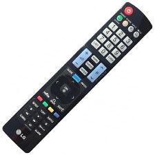 AKB73275651 = AKB72914209 Mando a Distancia LG Original y Nuevo