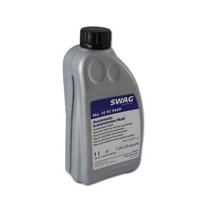 Automatic Transmission Fluid RED MB236.14 ATF 134 Mercedes 722.6 722.7 722.9