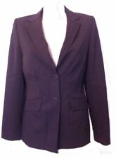 Dorothy Perkins Business Jacket Suits & Tailoring for Women
