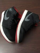 new product 644e7 1c4bd Air jordan 1s Men Size 10