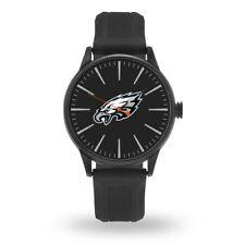 NFL Philadelphia Eagles Mens Cheer Watch Style:XWM2866 $40.90