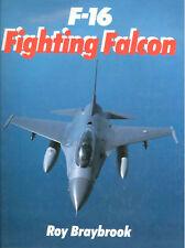 F-16 FIGHTING FALCON USAF ANG THUNDERBIRDS USN NATO HBDJ KLU_DENMARK_BELGIUM