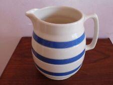 Ceramic 1940-1959 Date Range Staffordshire Pottery