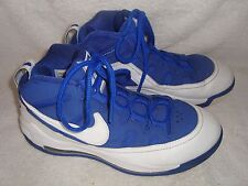 Nike Air Max Shoes Size 9