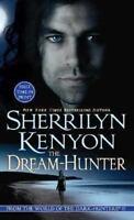 The Dream-Hunter (A Dream-Hunter Novel, Book 1) by Sherrilyn Kenyon