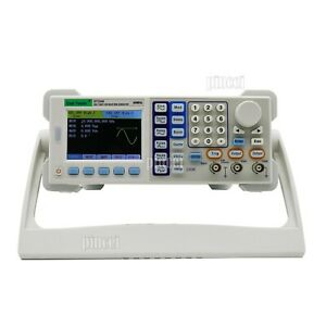 ET3340 40MHz 2CH DDS Function Generator Function Arbitrary DDS Signal Generator