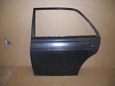 Mercedes 1980 240D 123 Short Chas OEM NOS Lt Rear Door Shell #1237300705
