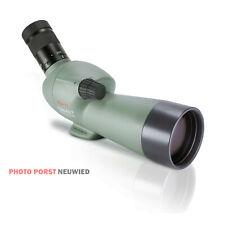 Kowa Spektiv TSN-501 Schrägeinblick 20-40x50 Kompaktspektiv mit Zoomokular