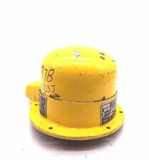 NEW DINGS DYNAMICS GROUP 72027-54-U3X-H0 SPRING SET BRAKE 7202754U3XH0
