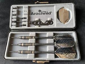 Arachnid Dart Set