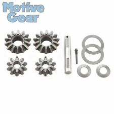 Differential Rebuild Kit-Open Internal CARQUEST F8.8BI