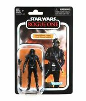 Star Wars The Vintage Collection Imperial Death Trooper  PRE-ORDER