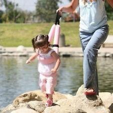 Baby Safety Harness Reins Toddler Walker Kid Strap Keeper Belt Helper HOT