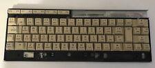 Olivetti Prodest PC128 Keyboard